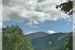 Im Riesengebirge