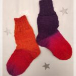Kindersocken