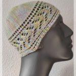 Dryaden-Mütze