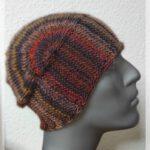 Dicker U-Turn-Hat
