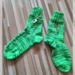 Socken-Content