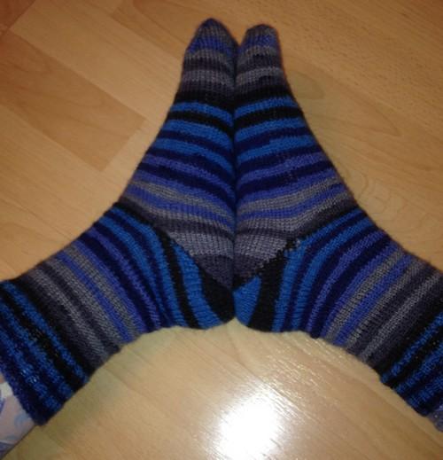 sock93