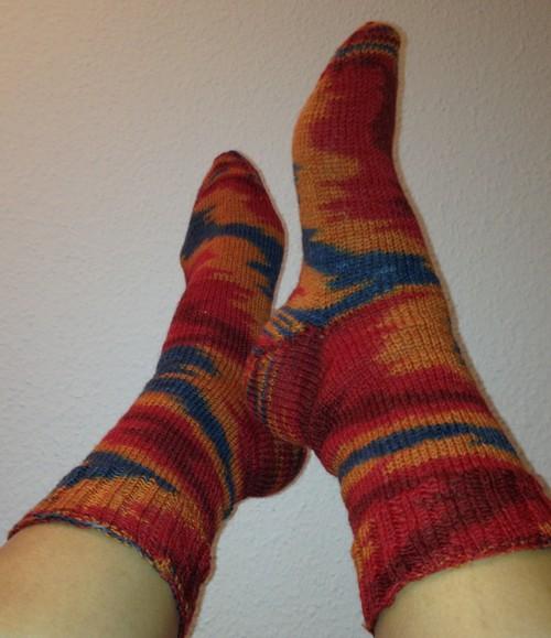 sock96