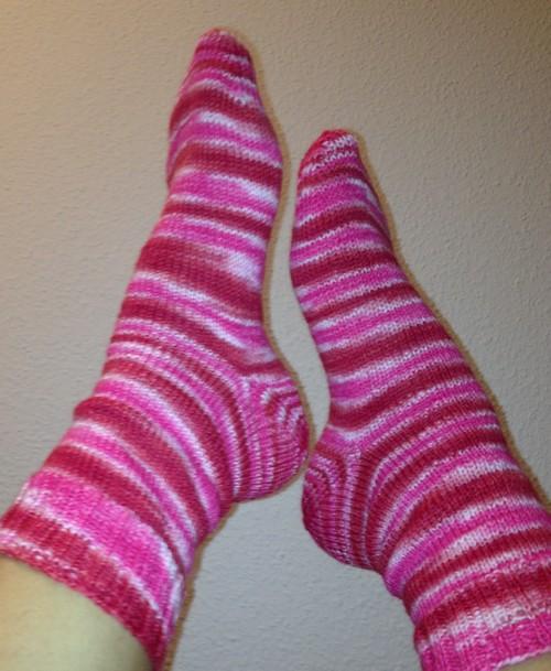 sock991
