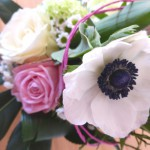 Blumentag