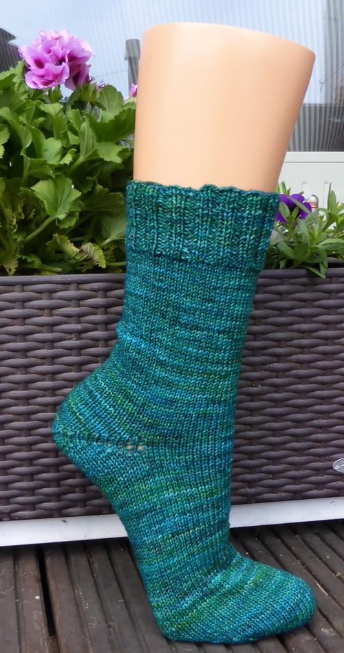 sock11