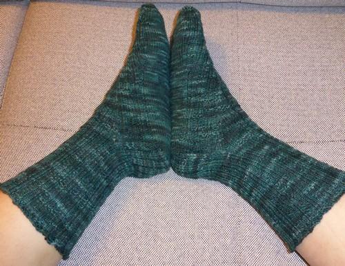 sock13
