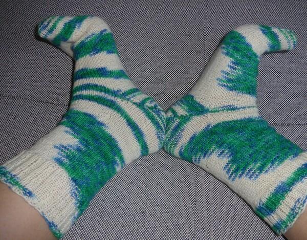 sock99
