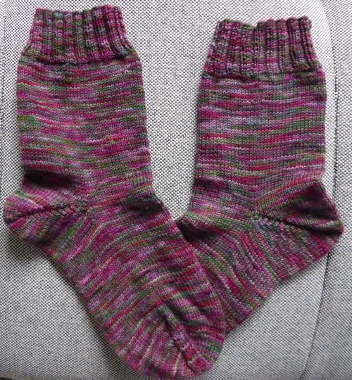 sock18