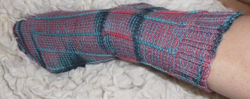 sock22