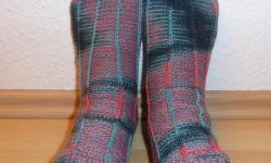 sock26