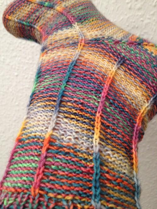 sock32