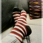 Socken gehen immer