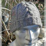 Amuri-Mütze