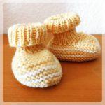 Schuhe, Schuhe….