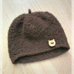 Alpaca – Mütze