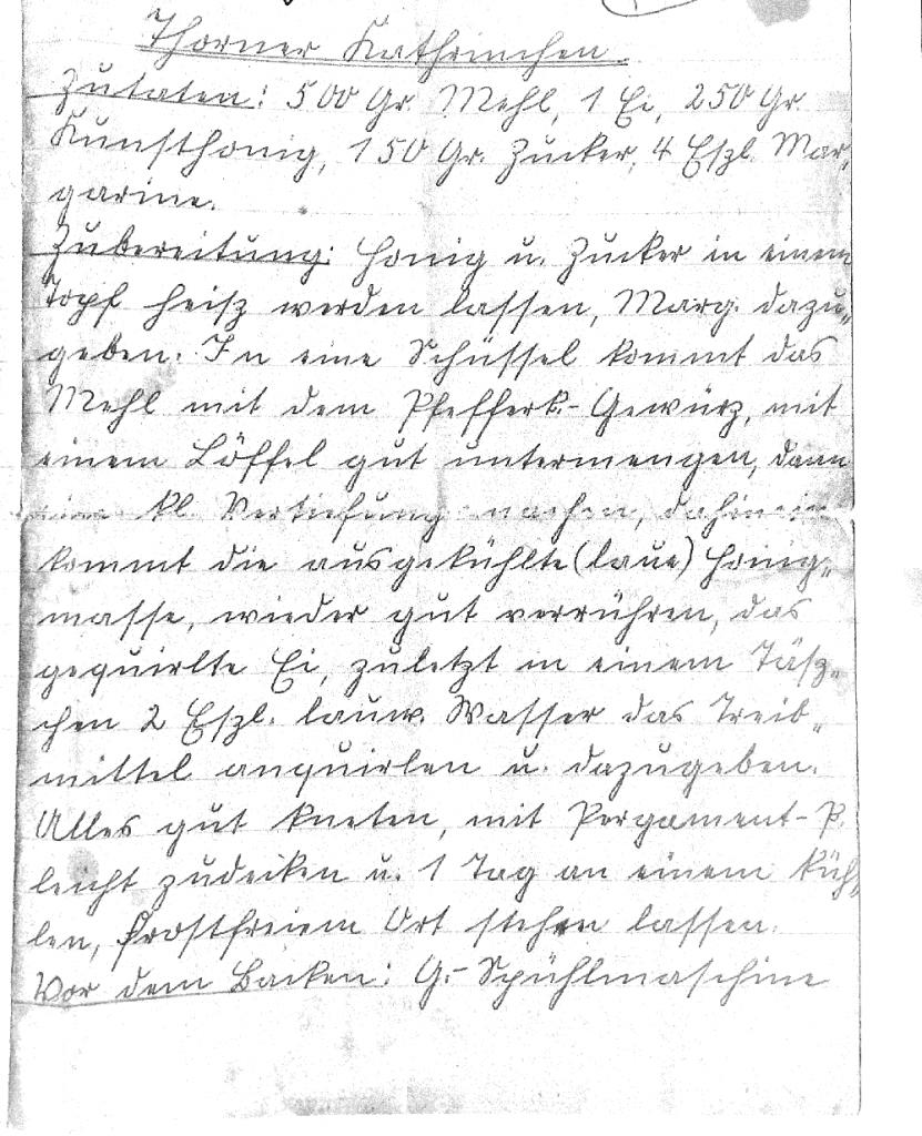 scannable-dokument-am-25_fotor