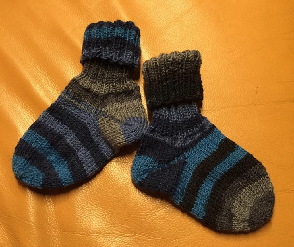 socks110