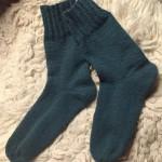 Possum-Socken